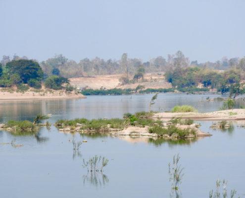 don-sahong-dam_from-preah-rumkel-2-cambodia_1-02-16