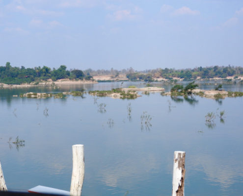 don-sahong-dam_from-preah-rumkel-3-cambodia_1-02-16