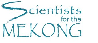 Scientists for the Mekong